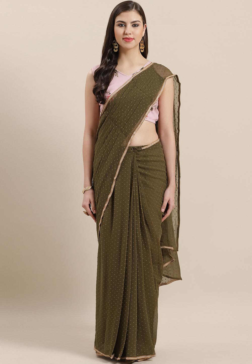 90 Best Designer Saree images in 2020 | saree, saree designs