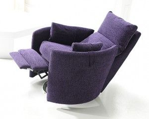Wonderful Recliner Chair