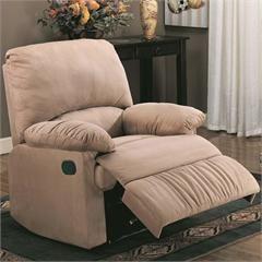 Direct Source Furniture   Warehouse Outlet   Salt Lake City Utah    Reclining Furniture