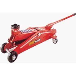 Line 1487 Mvp Motorsports Mvp 2 Ton Floor Jack Floor Jack Toy Car Flooring