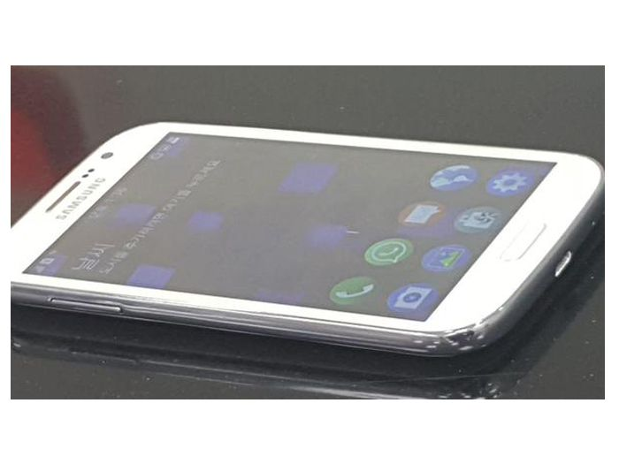 Samsun have started production of their next Tizen smartphone, the Samsung Z2, which will follow in the steps of the Z1