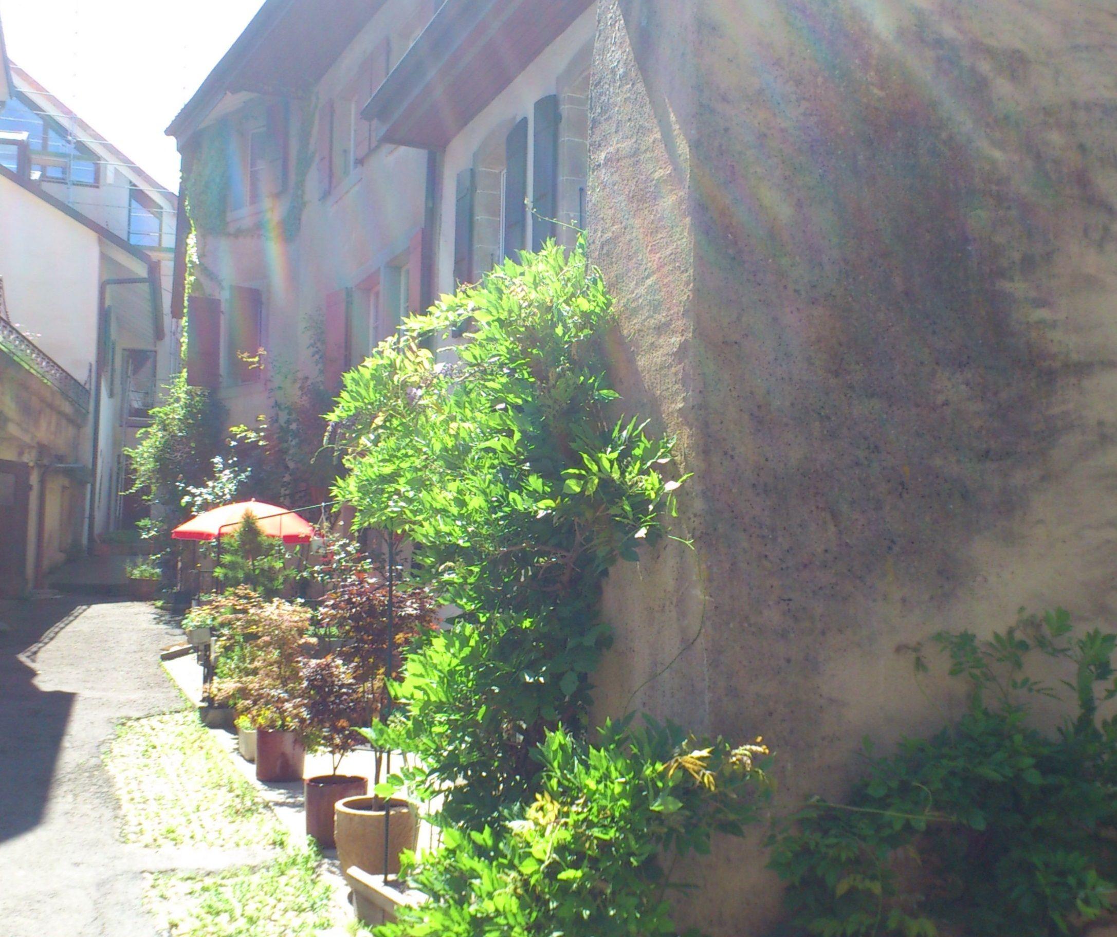 Aubonne (Switzerland)