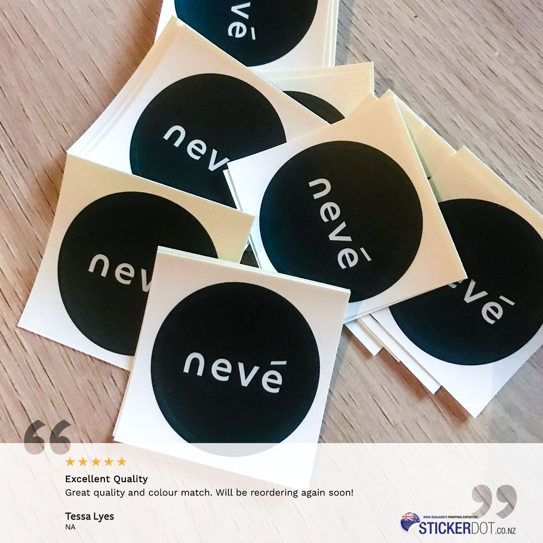 Ozstickerprinting stickers sticker printing custom stickers sticker sydney cheap online stickers ozstickerprinting