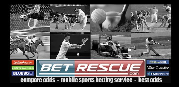 Mobile Betting Apps - Compare odds and place bets on your mobile with over 7+ bookmakers, including William Hill, Ladbrokes, Paddy Power, Sky Bet, BetVictor, Bluesquare and Boylesports.