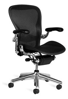 Pin By Karen Arthur On For The Home Classic Office Office Chair