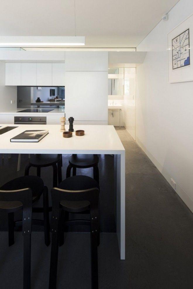 Asombroso Cocina Moderna Diseña Australia Ideas - Ideas de ...