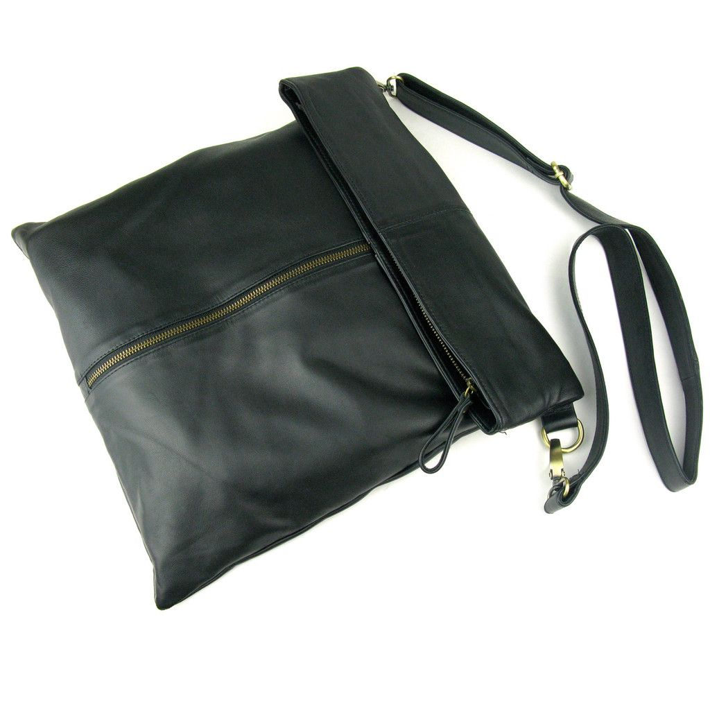 b812d2e06a Christin Bag. Leather FabricFavorite ColorCrossbody ...