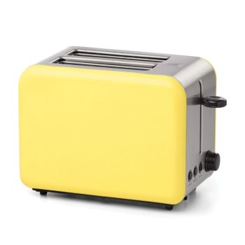 Kate Spade New York Nolita Yellow Toaster Reviews Home Macy S Yellow Toaster Toaster Kate Spade