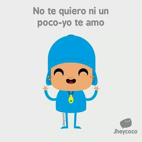 Jheycoco Jheycoco Pinterest Juegos De Palabras Mensajes De