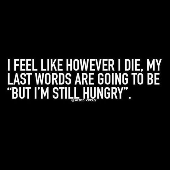 21 Hilarious Funny Quotes and Sayings - | Funny quotes ...