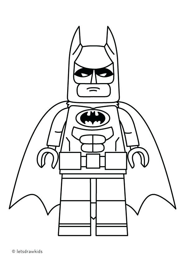 image relating to Free Printable Batman Coloring Pages referred to as cat batman coloring webpage lego batman coloring internet pages
