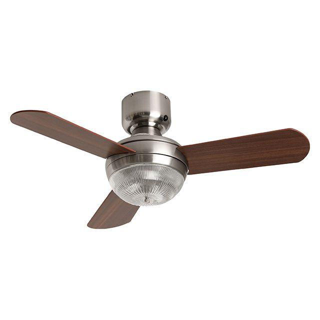 天井照明 Mehve Remocon Ceiling Fan Light インテリア 家具 天井