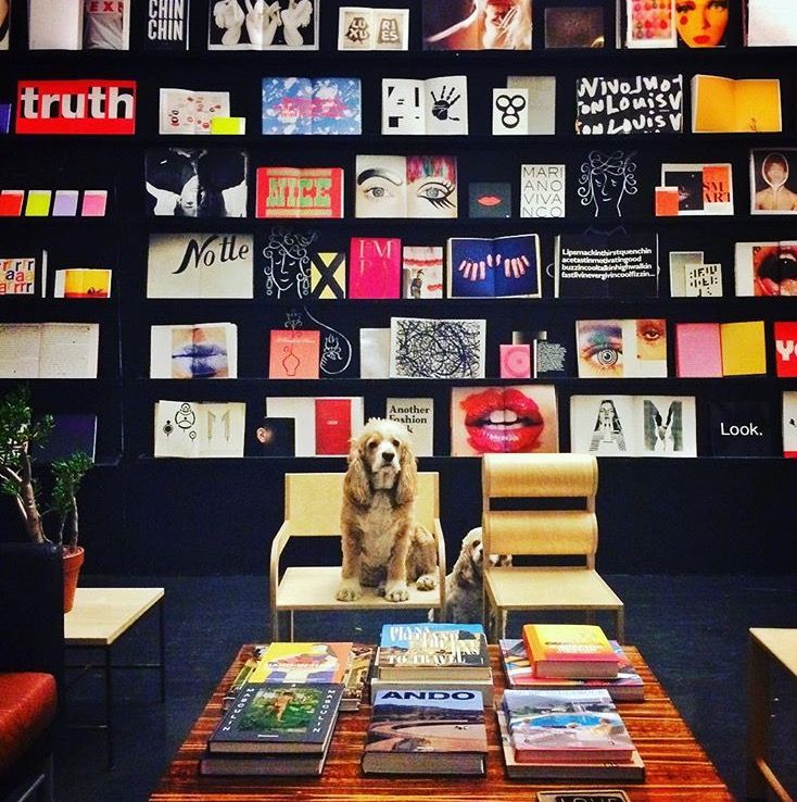 Chandelier Creative - NYC | Office Crush | Pinterest | Chandelier ...
