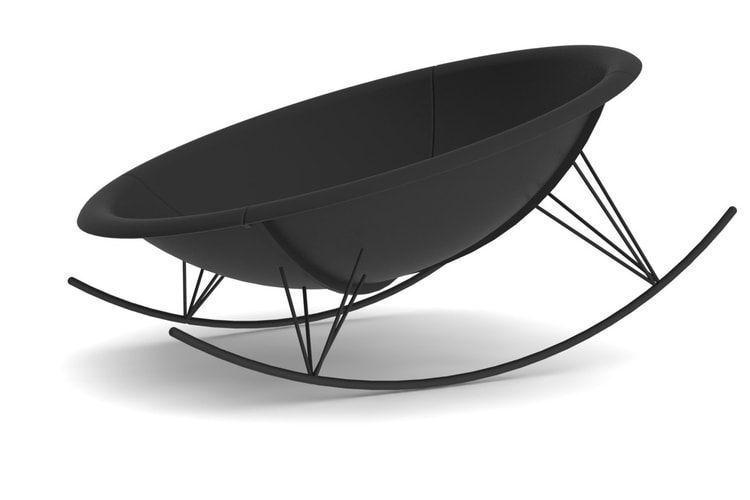 PS IKEA à 2017Meubles Fauteuil ikeaFauteuil bascule à CoBdExQrWe