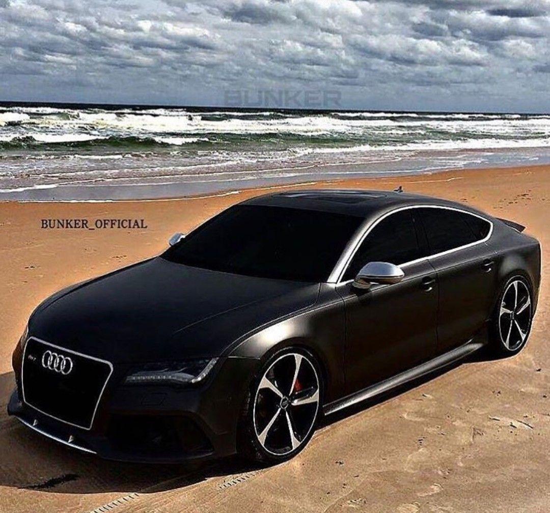 Wauw Audi Sports Cars Luxury Dream Cars