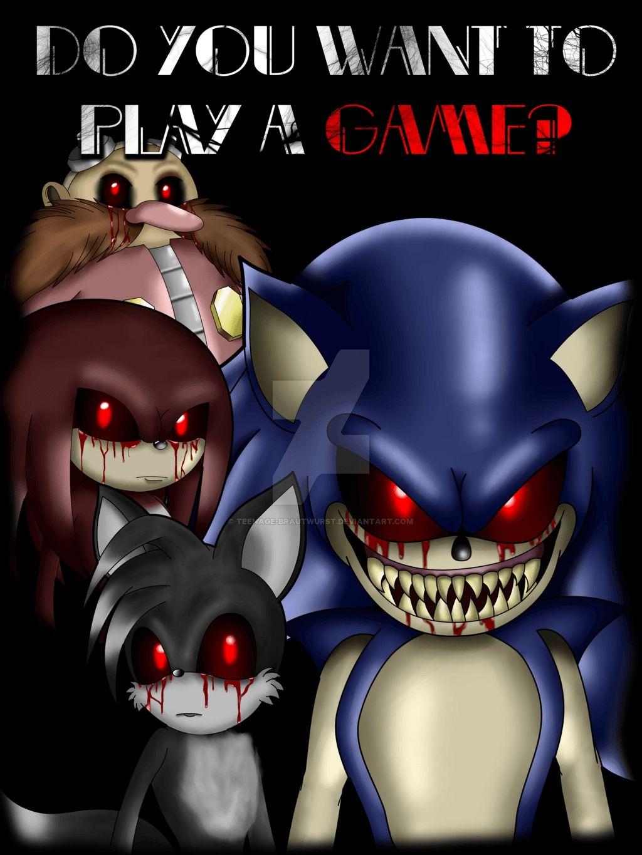 Sonicexe Wallpapers Wallpaper Cave Regarding Sonic Exe Wallpapers Personajes De Terror Fondo De Pantalla De Anime Fotos De Creepypastas