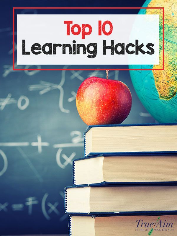 Top 10 ingenious learning hacks mnemonics for kids periodic table top 10 ingenious learning hacks mnemonics for kids urtaz Choice Image