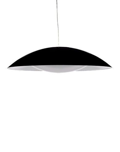 Pin By Xenia Rosengart On Misc Design Design Art Lamp