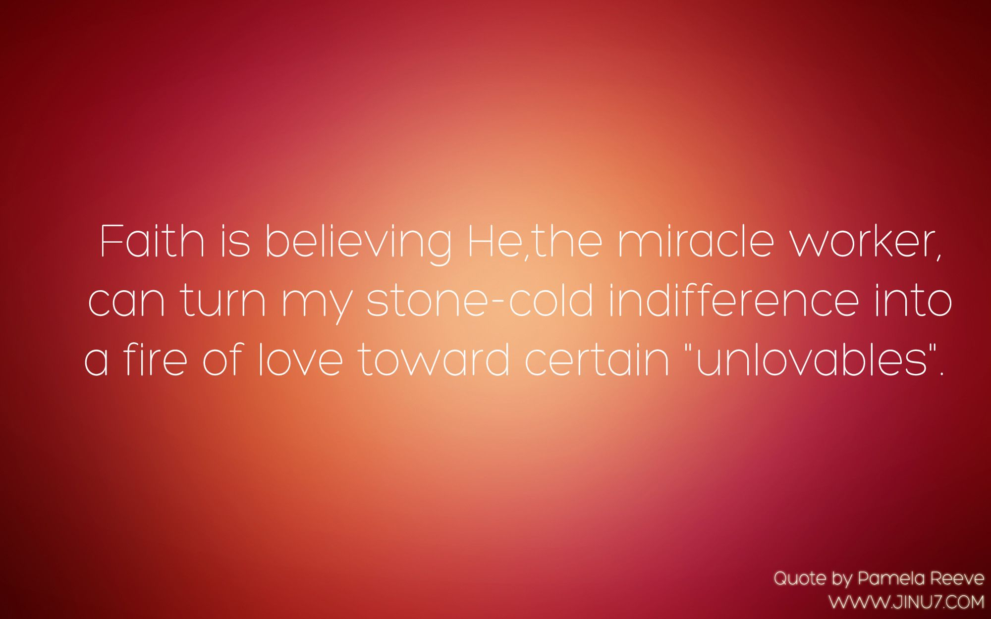 christ s love quotes