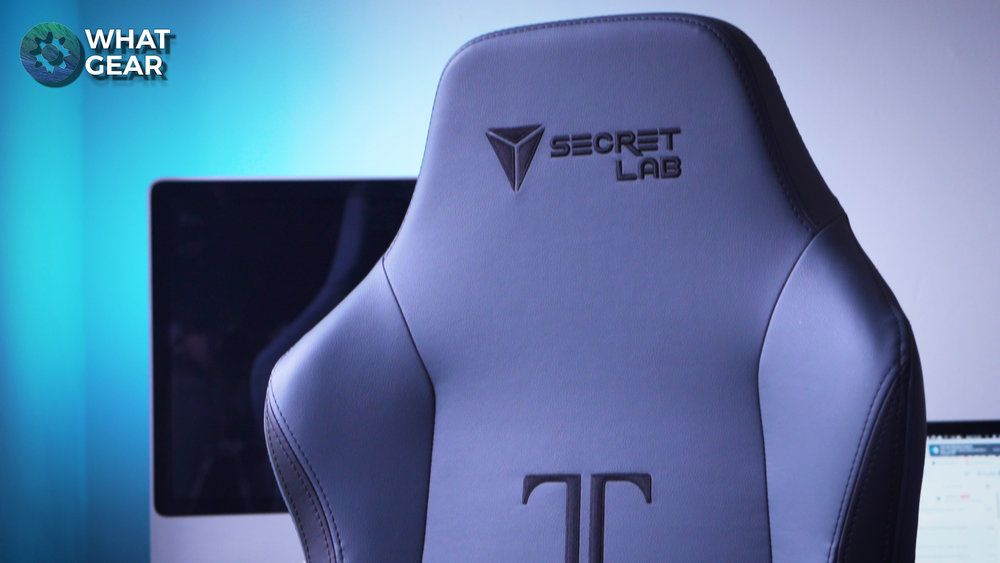 Secretlab titan review 2019 is this the best gaming