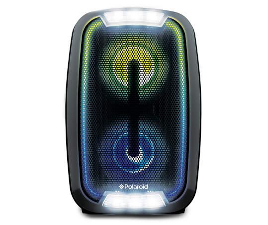 Monster Rockin Roller 4 Bluetooth Speaker Rr4 Products