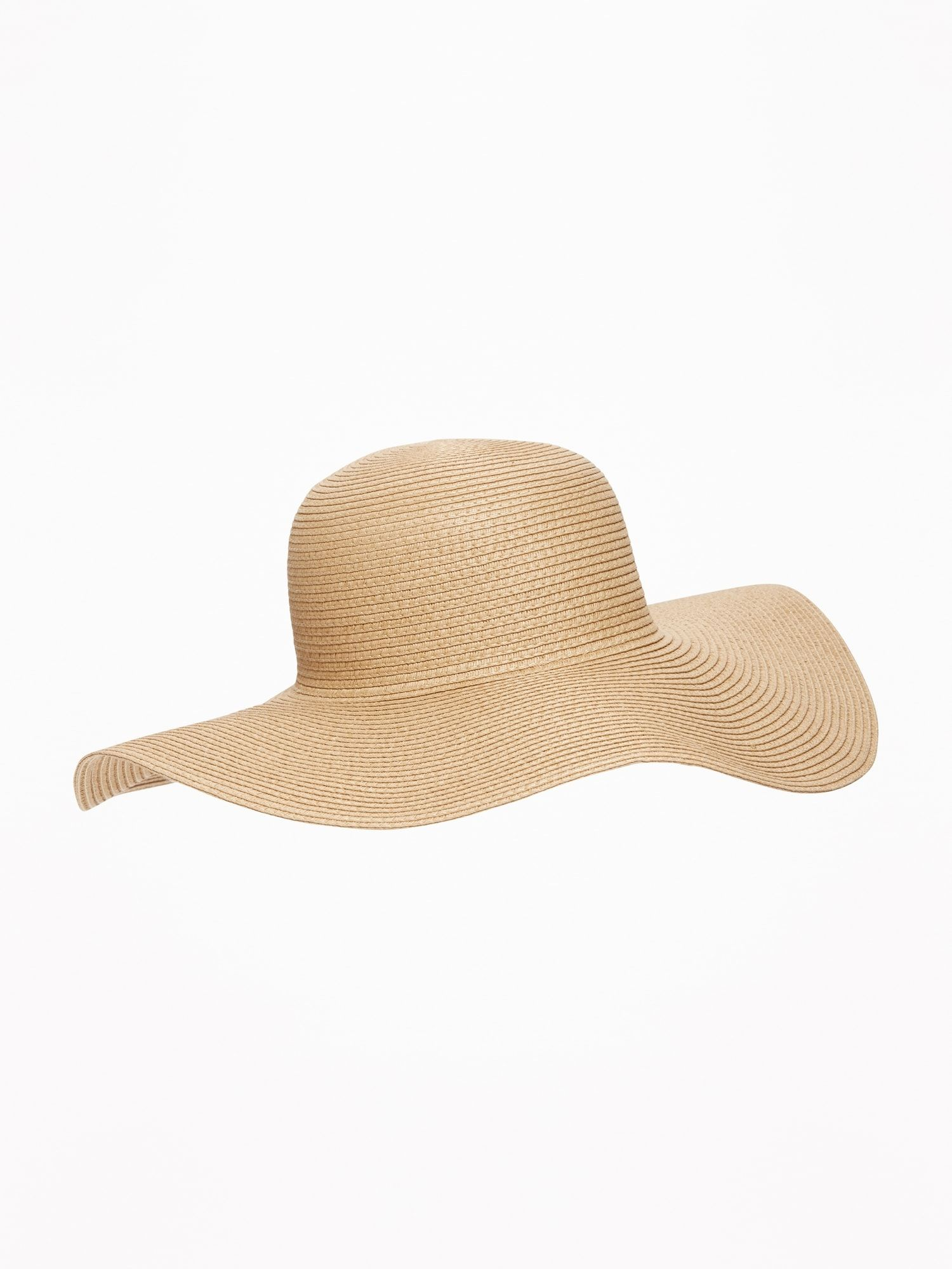 Product Photo Sun Hats For Women Preppy Girl Hats For Women
