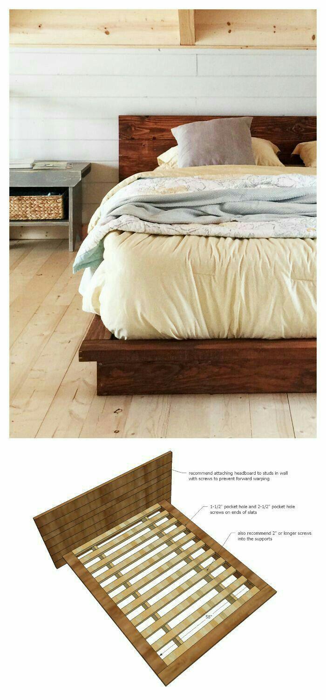 Pin de lamprini tsarbopoulou en κρεβατια | Pinterest