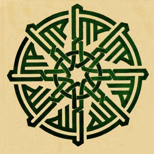 Alloh dzikrulloh pinterest calligraphy