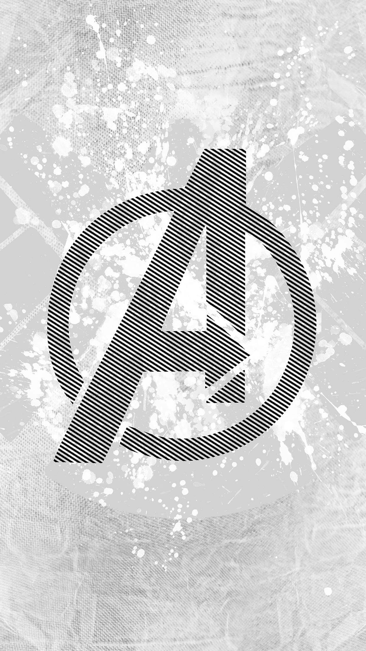 Download Mega Collection Of Cool Iphone Wallpapers Marvel Wallpaper Hd Marvel Iphone Wallpaper Avengers Wallpaper Avengers logo wallpaper hd 4k download