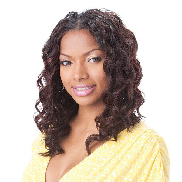 Sensual human hair blend weave priya loose deep hairstyles sensual human hair blend weave priya loose deep pmusecretfo Choice Image