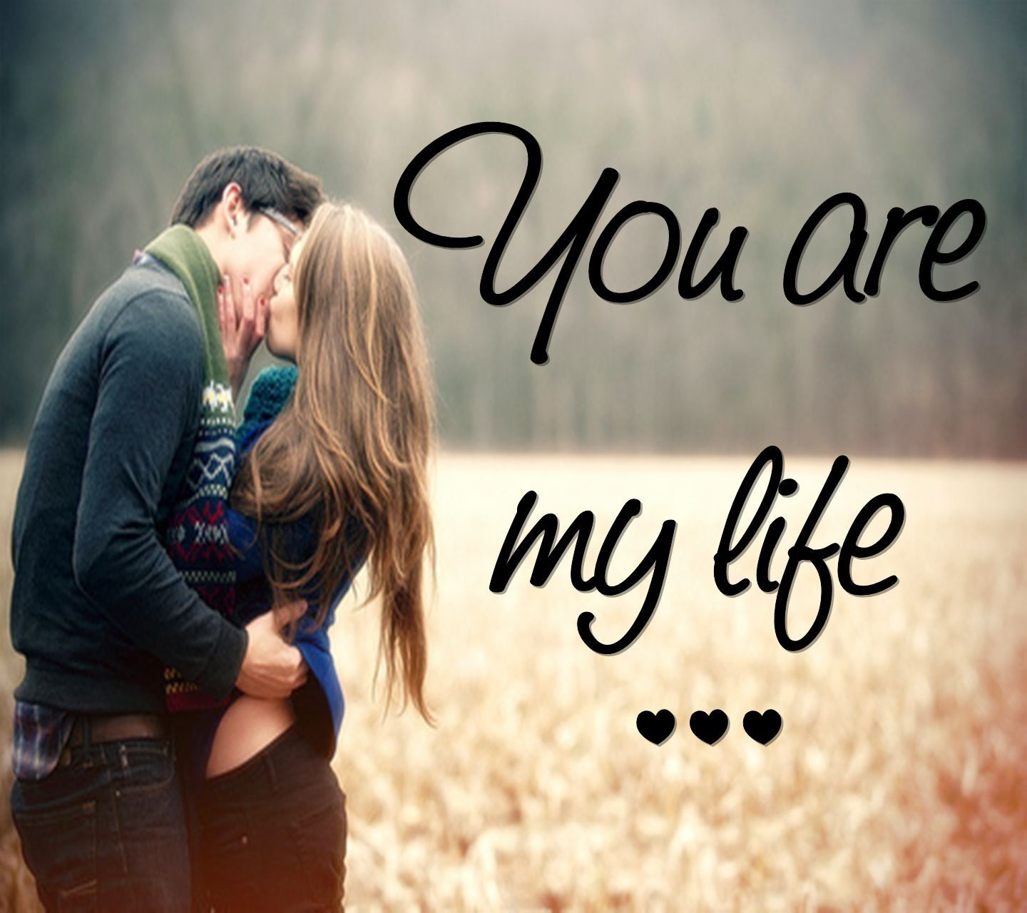 Download Images On Love And Kiss Romantic Kiss Images Romantic