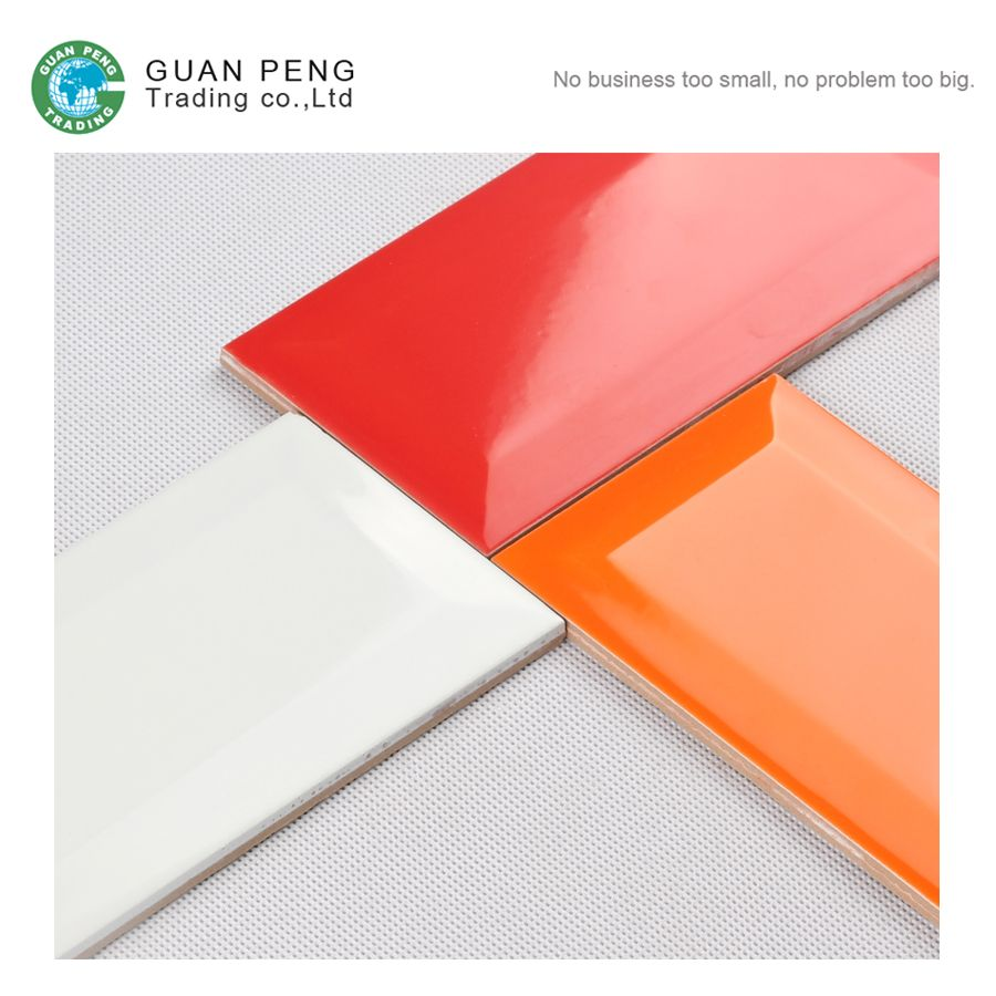 Glazed Polished Tile Bathroom Vietnam Ceramic Tiles Price Square Meter   Buy  Vietnam Ceramic Tiles,Ceramic Tiles Price Square Meter,Bathroom Ceramic  Tiles ...