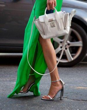 Alexander Wang Women's Fashion - ShopStyle