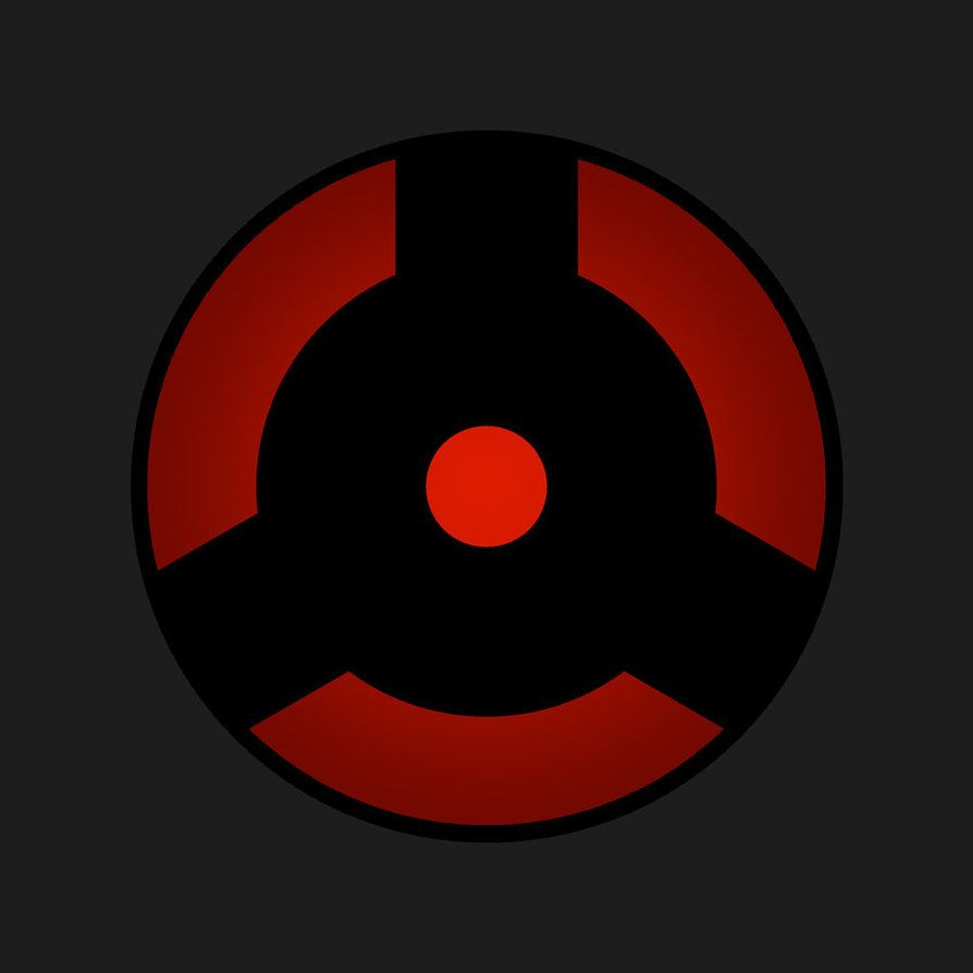 uchiha sharingan | Izuna Uchiha Sharingan | Projects to ...Izuna Uchiha Mangekyou Sharingan