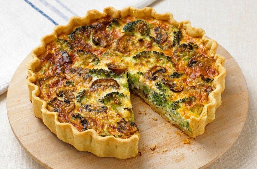 #food #healthy #tortasalata #vegetables #cibo #sano #cake #gustoso #lunch #pranzo #recipe #ricettasana #cibosano