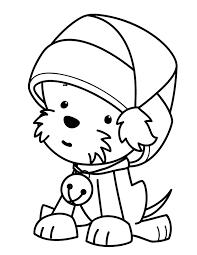 Resultado de imagen para dibujos navideos faciles  dibujos