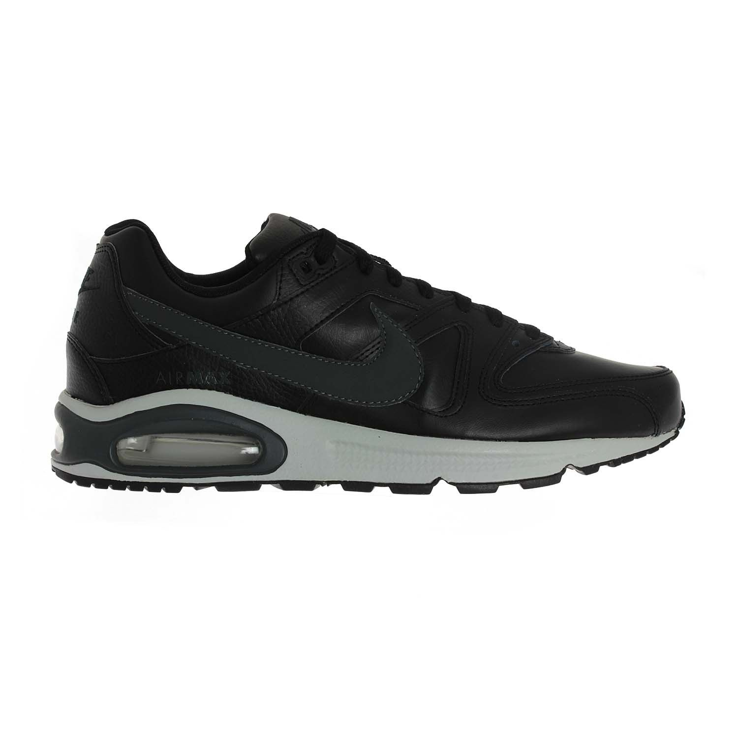 864b6ec82979 ... Nike Air Max Command Leather (749760-001) ...