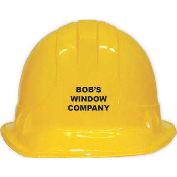 Novelty Construction Hats Construction Hat Construction Hard Hats Window Company