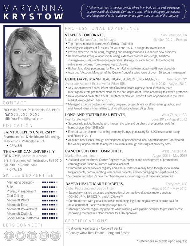 Resume Templates That Will Get You Noticed Resume Design Creative Creative Resume Resume