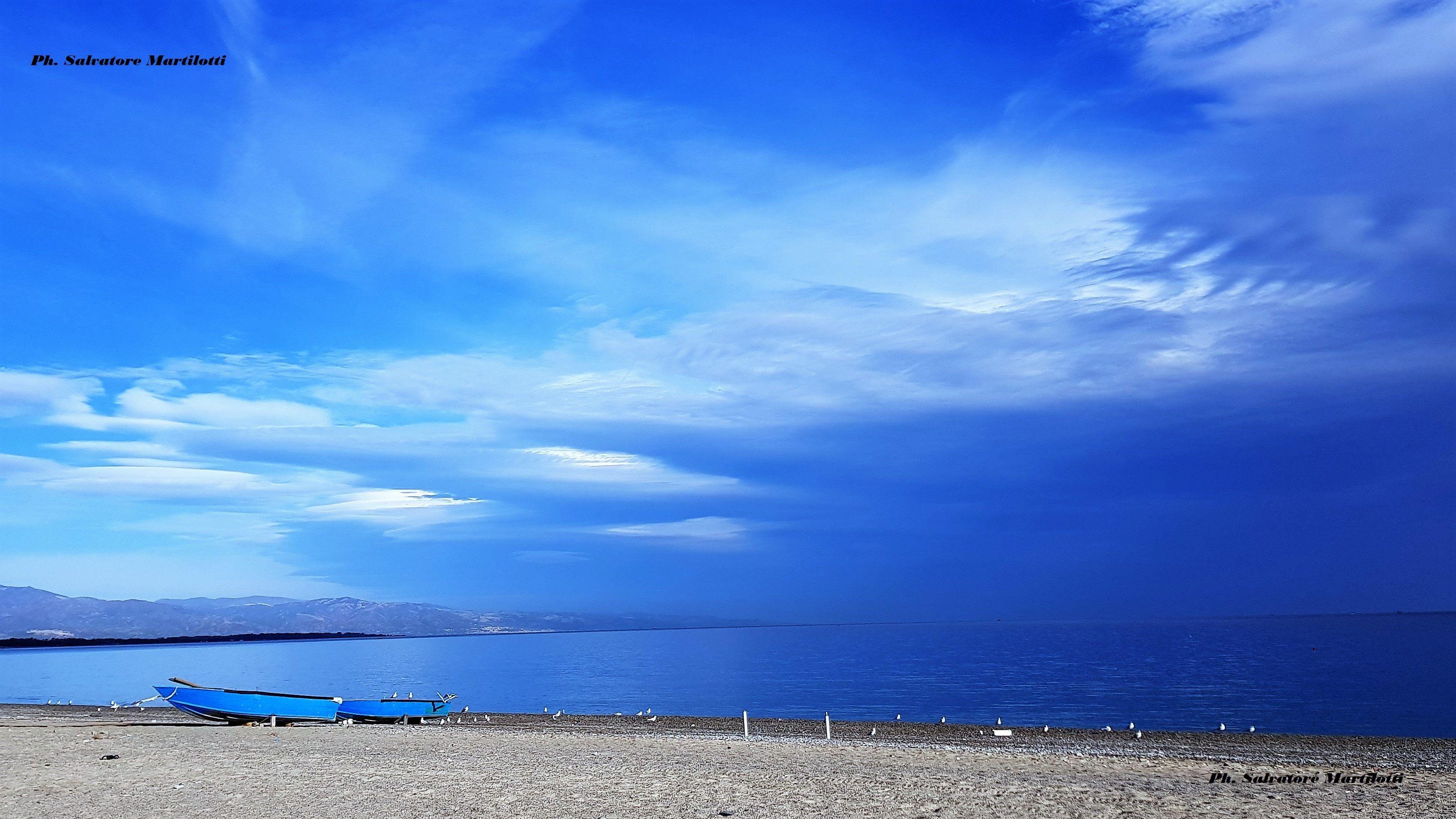 Sul Mare Luccica è Il Giorno Di Santa Lucia Secondo La Tradizione