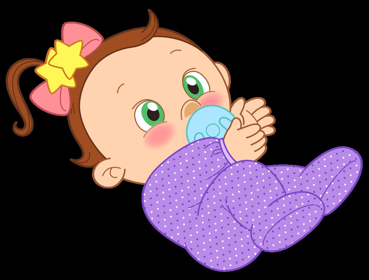 Днем географа, картинки новорожденных детей нарисованные