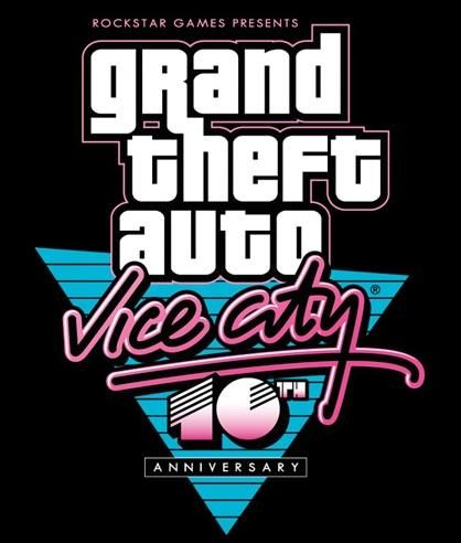 The Gta Vice City Game Receives Version For Android And Ios Com