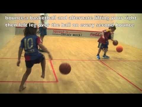 Coaching Youth Basketball 14 Bouncing Drills as Kindergarten Games Websi...