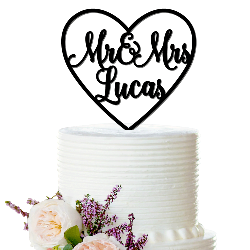 Pin by melody denny on wedding cakes pinterest heart cakes