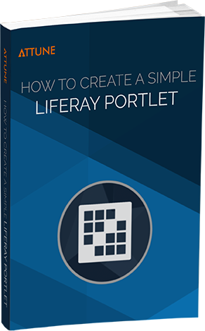 liferay templates free.html