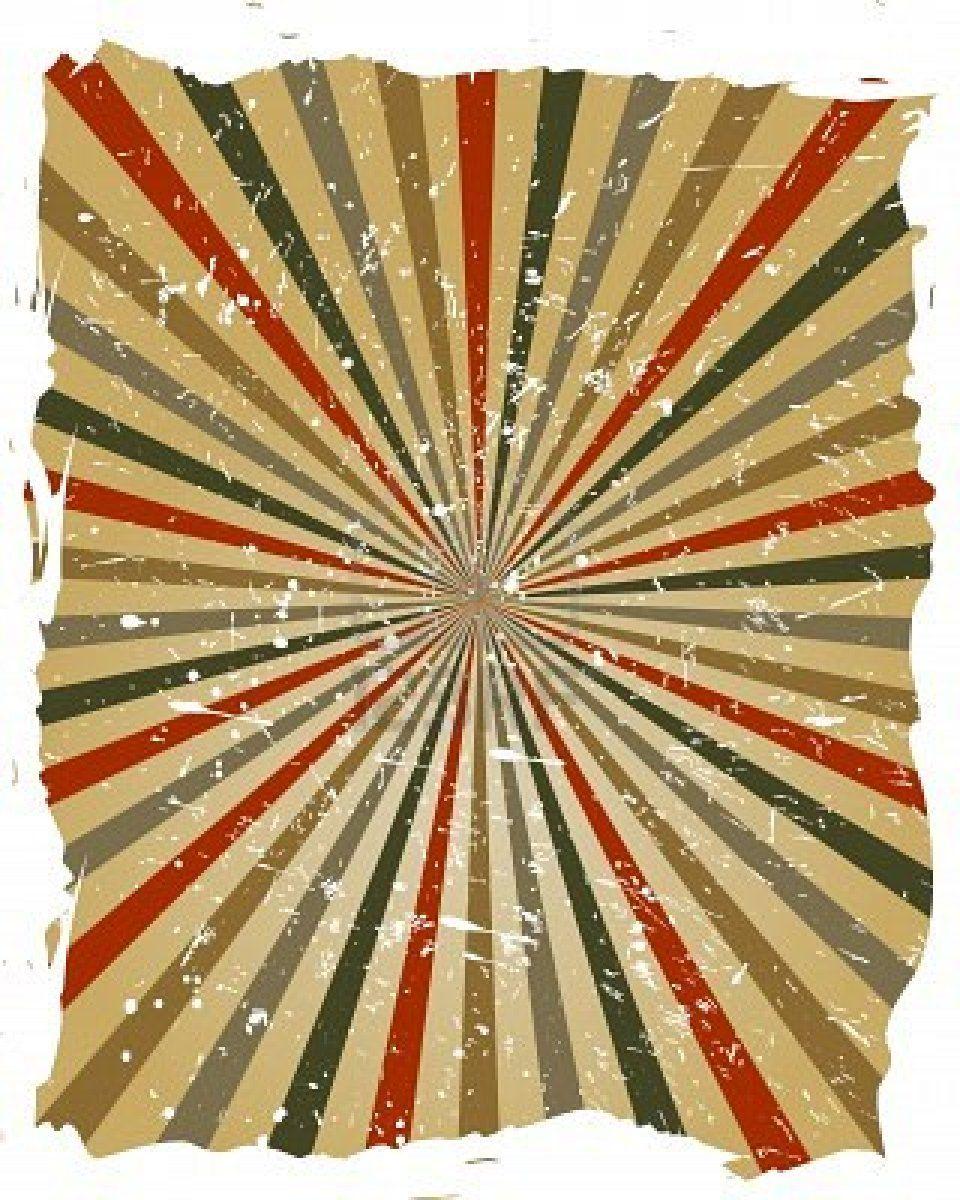 Resultados de la Búsqueda de imágenes de Google de http://us.123rf.com/400wm/400/400/angelp/angelp1110/angelp111000246/11072593-fondo-vintage-retro-con-rayas-y-aranazos-grunge.jpg