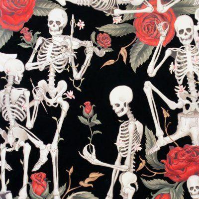 Tela FQ :: endless love :: | Fabric, Cork fabric, Endless love
