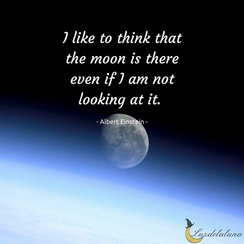 Sistema solare : Sole et Luna  0eaa0404904c4c184cc574501d8a9e5f