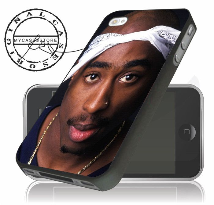 2PAC iPhone 6,5S,5C,5,4S,4 Case,Samsung Galaxy S5,S4,S3 Note 4,3 Case, – mycasesstore
