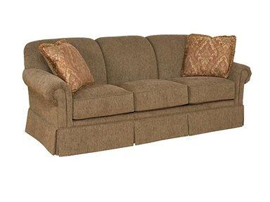 Error In Eprevue Hickory Furniture Furniture Living Room Sofa